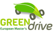 Joint Master's Degree in Sustainable Automotive Engineering