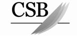LogoCSB